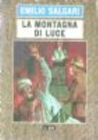 CLIO MAGAZINE VOLUME 2 DALLA METà DEL SEICENTO ALLA FINE DELL'OTTOCENTO TOMO B L'OTTOCENTO Corso di storia per il triennio delle scuole superiori