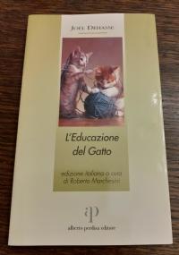 PADOVA CITY BOOK - Geo Mondadori-guida turistica-arte-pittura-architettura-storia-stradario-mappa-strade-monumenti-chiese-basilica di sant'antonio