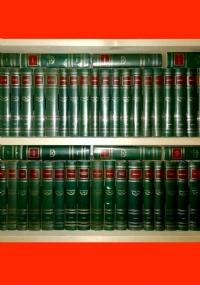 i Nobel - (35 volumi)