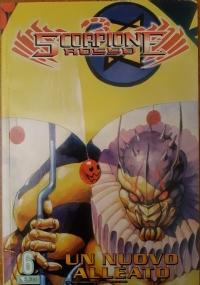 Storia d'Italia a fumetti - volumi 1 / 2