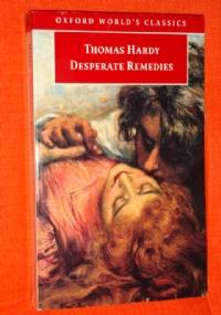 Il diario di Eleanor Druse, il libro che svela i segreti di Kingdom Hospital