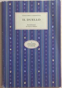 Il Mulino 1/2002, Anno LI - Nr.399