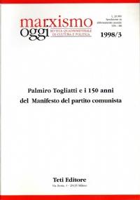 Le grandi interviste di Gianni Minà: CHE GUEVARA TRENT'ANNI DOPO (Fascicolo + VHS)