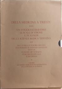 Il Mulino 6/1991, Anno XL - Nr.338
