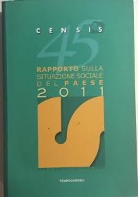 La Giustizia nella Letteratura e nello Spettacolo Siciliano tra 800 e 900 da Verga a Sciascia