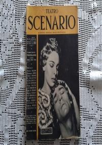 SEGNO CINEMA   n. 6 gennaio 1983