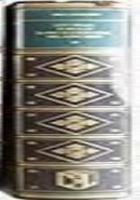 STORIA DELLA RIVOLUZIONE FRANCESE VOLUME II Libri IV - V -VI