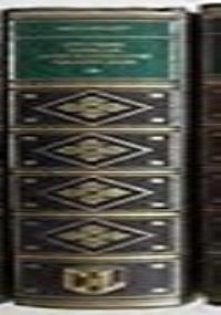 STORIA DELLA RIVOLUZIONE FRANCESE VOLUME III Libri VII - VIII - IX