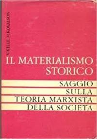 (Elena Gianini Belotti) Adagio un poco mosso 1998 Feltrinelli UE 1333