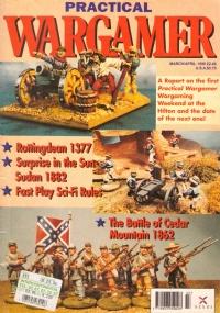 VAE VICTIS n. 48: 1944 Ardennes (Gioco Di Strategia)
