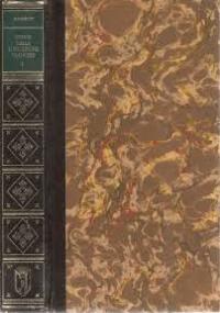 STORIA DELLA RIVOLUZIONE FRANCESE VOLUME IV Libri X - XI - XII - XIII