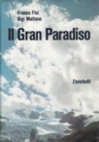 CONTACTS VOLUME 1 Methode de Francais + PRECIS GRAMMATICAL + CD