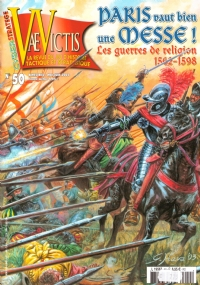 VAE VICTIS n. 51: KOURSK (Gioco Di Strategia)