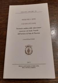 CONVERSIONI A TAVOLA - AUTOGRAFO DI PAUL SEARS-AUTOGRAFATO -cucina ebraica-ricette ebraiche-ebrei-racconti-ricordi