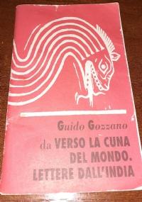 Edizione italiana della falsa Stella Rossa