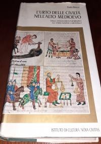 Dizionario Storico Del Movimento Cattolico In Italia. Vol. II - I Protagonisti
