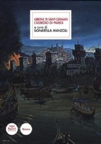 Libri dell'entrata e dell'uscita della Repubblica di Siena detti del Camarlingo e dei Quattro Provveditori della Biccherna. Ottavo Libro a. 1248