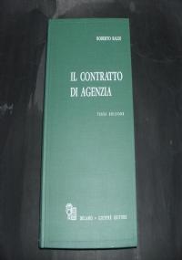 il poema della terza armata - il poema di lero -la passione del fante in morte di emanuele f. di savoia