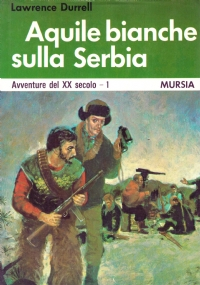 LINUS. Italiani ancora un sacrificio (novembre 1976, anno 12, numero 11 (140).)