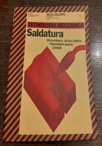 LECCE LA FIRENZE DEL BAROCCO-GUIDA E INFORMAZIONI TURISTICHE -salento-storia barocca-architettura-monumenti-turismo