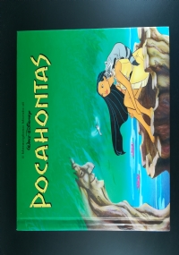 Il ritorno di Jafar  Il meraviglioso mondo di Walt Disney
