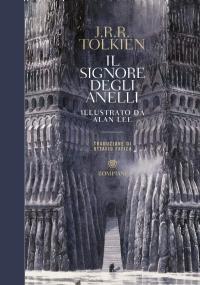 La comunità ospedaliera di Santa Maria Della Scala e il suo più antico statuto (Siena, 1305)
