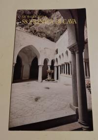 TUTTI LO CHIAMAVANO ZANCA - Giovanni Battista Zancanaro-insegnamento-Istituto Salesiano di Montechiarugolo-Parma-salesiani-scuola salesiana-vita-biografia-Rocca d'arsiè-belluno