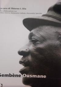 poetiche del cinema africano