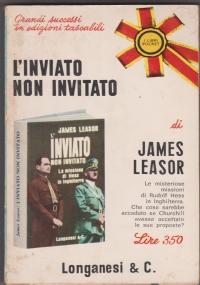Tempo di Guerra - Primo volume