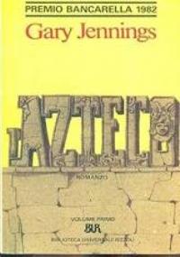 Il settimo papiro romanzo