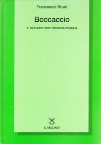 La Commedia di Dante Alighieri - LIBRO + DVD-ROM