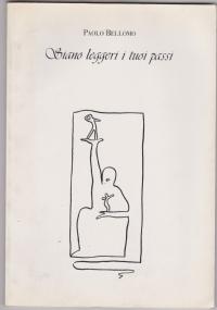 Il Foro Romano e il Palatino con 2 piante e 40 illustrazioni
