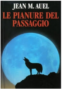 I MISTERI DI OSIRIDE- I - L'ALBERO DELLA VITA