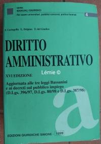 I tribunali amministrativi regionali. n.2 anno XXIII
