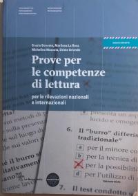 Storia dell'italia moderna Volumi 3,5,6