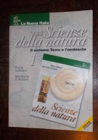 GUIDA AL MUSEO DI STORIA NATURALE DI MILANO