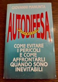 VIAGGI NEL TEMPO - VINCENZO CARDARELLI - Vallecchi Editore - 1920 (prima edizione) -poesia-prosa
