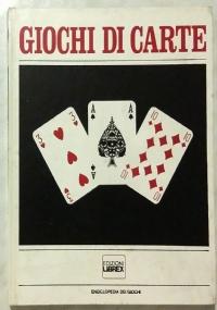 CINEMA E BELLEZZA. 150 PROTAGONISTE