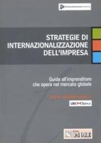 LA COMUNICAZIONE D' IMPRESA E LA PUBBLICITA' NELL' ERA DI INTERNET