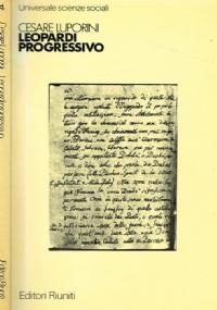 ARTE E IDEOLOGIA GRANDE BORGHESE