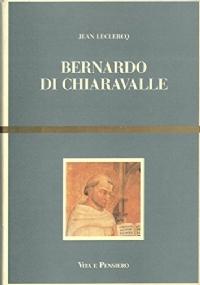 Calabria bizantina. Tradizione di pietà e tradizione scrittoria nella Calabria greca-medievale