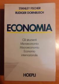 Formulario Commentato del Nuovo Processo Amministrativo - II Edizione - Con CD-ROM