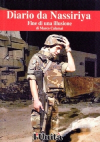 UN UOMO CHIAMATO GESÙ (Biografia) - [COME NUOVO]