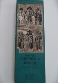 Santa Caterina da Siena Patrona di Varazze