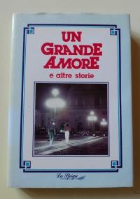 I RACCONTI DEL BORGO - Vittorio Veneto-Treviso