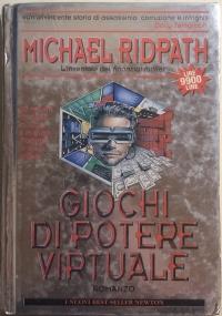 Selezione della Narrativa mondiale nr.11/12 Anno XXVIII 2000 (vd. sommario)