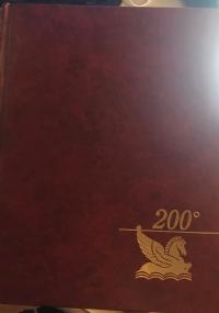 Selezione della Narrativa mondiale nr.11/12 Anno XXX 2002 (vd. sommario)