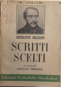 Canzoniere della Radio nr.20 1941