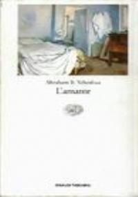 ASHENDEN L'INGLESE
