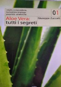 ENCICLOPEDIA DEI RIMEDI POPOLARI Olio d'oliva, aceto, miele, e altri 1.001 rimedi casalinghi